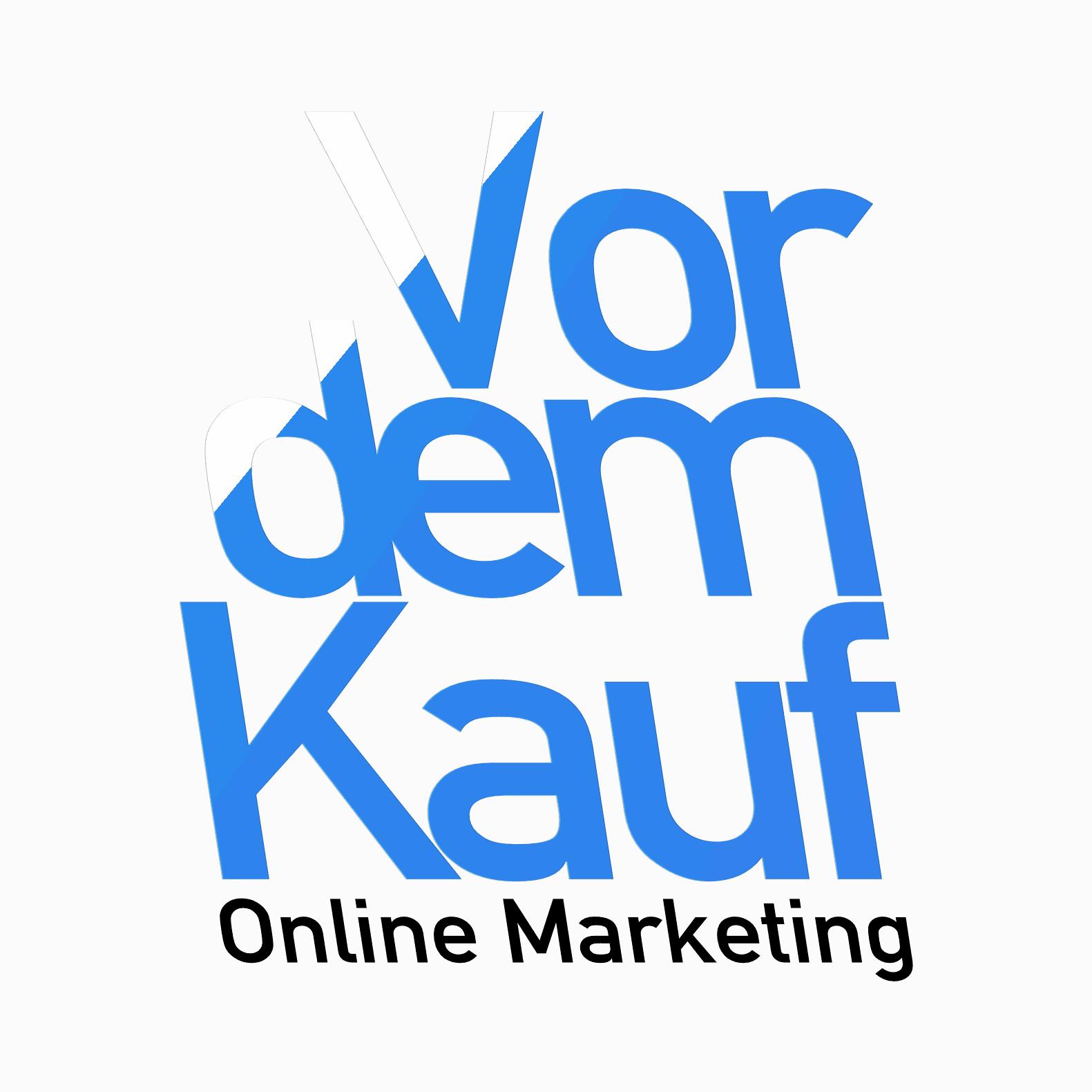 Vordemkauf Logo